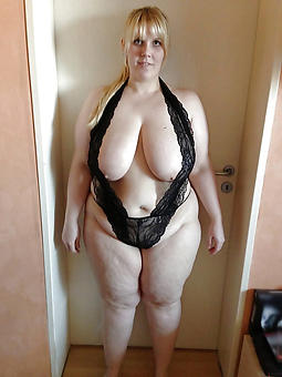 real mature chubby wives nude pics