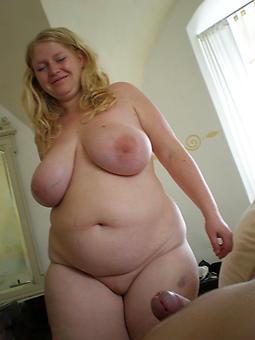 full-grown fat xxx amature porn