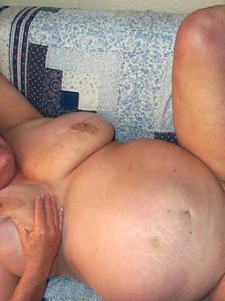 mature fat grannies amature porn pics