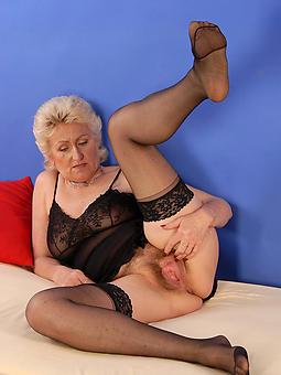 lady foot fetish and still titillating