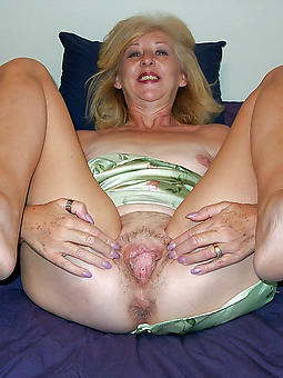 lady forged amulet porno pics