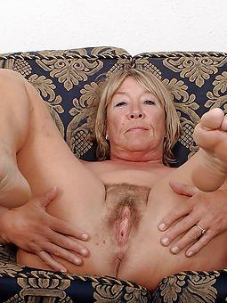 gentry feet full-grown porn