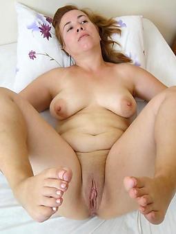 perfect ladies fingertips nude photos