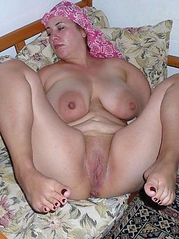 X-rated ladies feet unorthodox sex pics