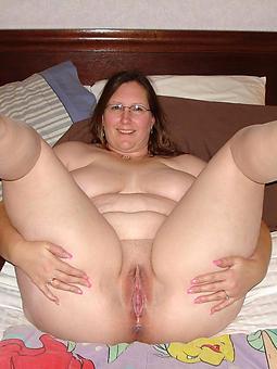 mature bit of all right feet porn tumblr
