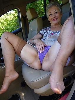 grown up wife feet porno