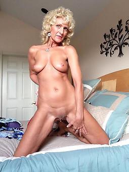 nice mature ex girlfriend porn pics