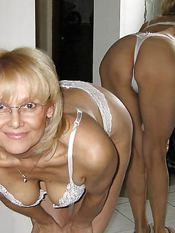 british mature go steady with galleries