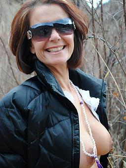 sexy strata more glasses screwing pics