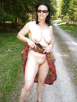 mature column in glasses amature milf pics