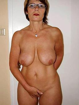mature women down glasses xxx pics