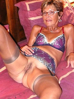 matures in glasses amature porn pics