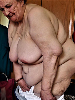 grandma pussy amature sex pics