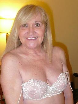 dabbler horny grandmas sexy porn pics