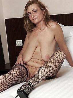 sizzling grandmas nudes tumblr