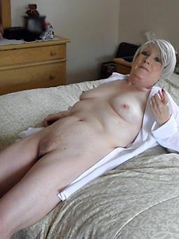 unmask grandma free denuded pics