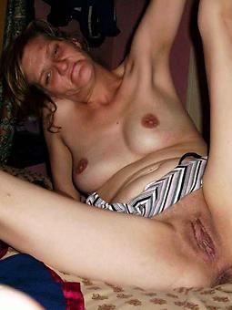 nude grandma truth or dare pics
