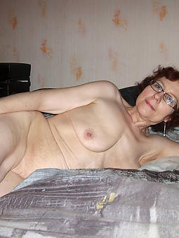 downcast grandmother porn galleries