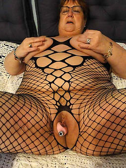 sexy grandmother hot porn pics