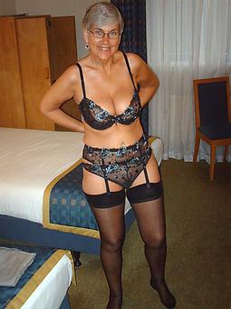 sexy grandma sex porn galleries
