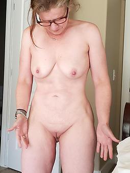 german grandma masturbating pics