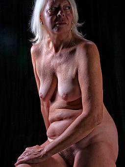 grandma masturbating ragging