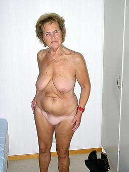 lady granny amature sex pics