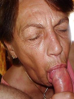 lady granny easy porn pics