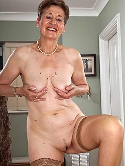 pretty lady granny porn pictures