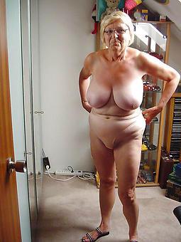 mature granny lady porno