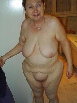 juggs of age granny lady porn pics
