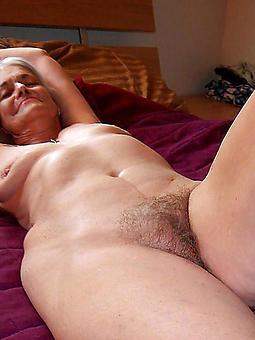 floozie matriarch granny porn pics