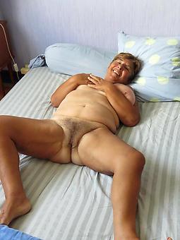lovely nurturer granny porn