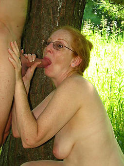 free granny ladies dispirited nude pics