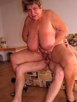 uk of age granny gender pics