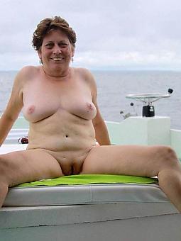 mature english grannies amateur porn pics