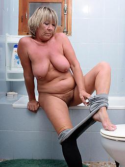 prostitute nude single granny pics