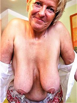 grown up granny women amateur grown up pics