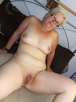mature granny women erotic pics