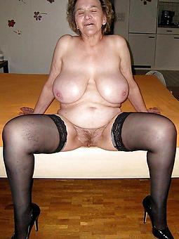 ancient grannys pussy xxx pics