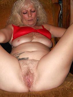 amature granny prostitutes pics