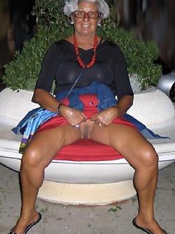 granny prostitutes amature porn