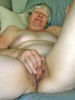on the up real granny fucking pics