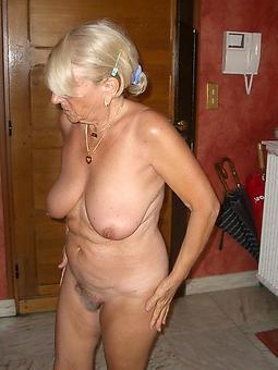 hotties undressed grannie rifleman