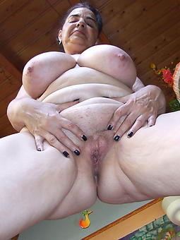 X-rated hot grannies free porn