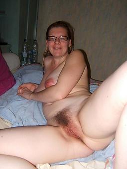 hairy mature ladies porn tumblr
