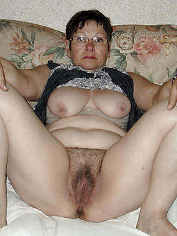 hot prudish of age son sex pictures