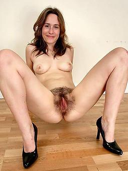 flimsy ass ladies amature porn