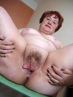 hairy vagina mature amature porn pics