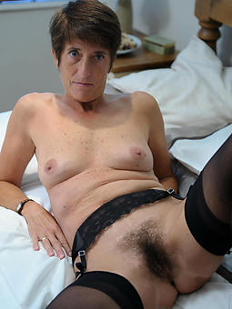 french hairy mature free porn